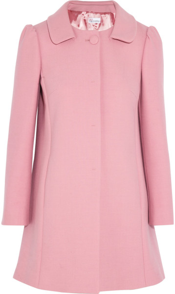 red-valentino-pink-singlebreasted-crepe-coat-product-1-10371250-624387551_large_flex