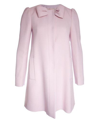 red_valentino_coat_pink_p_fr_130812_16