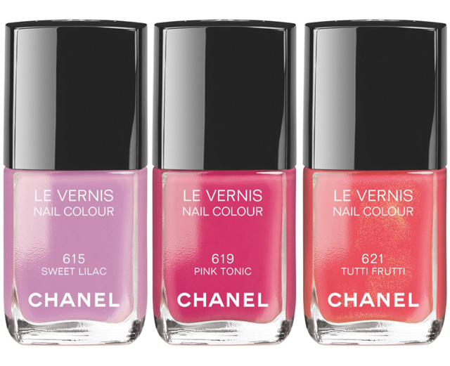 Chanel-2014-Summer-Reflets-d'Été-de-Chanel-12
