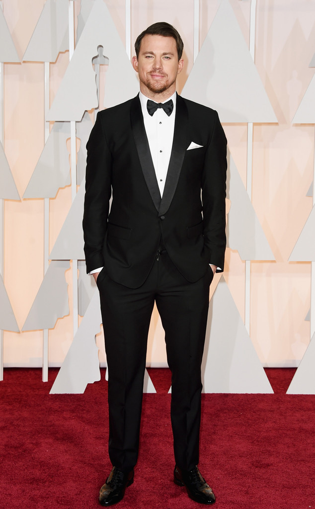 rs_634x1024-150222172549-634-channing-tatum-academy-awards.jw.22215