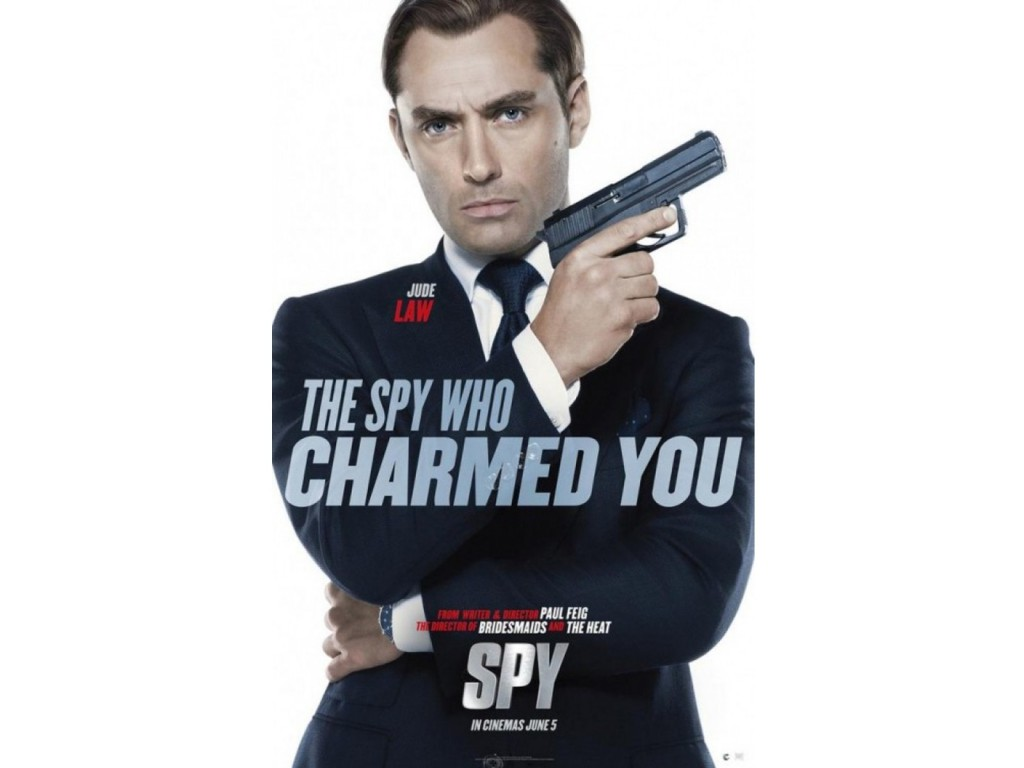 Spy-Jude-Law-Wallpapers