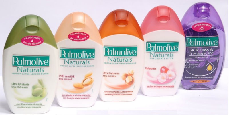palmolive_shower_gel_250_ml