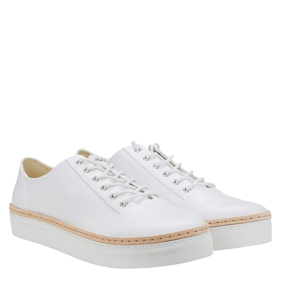 Whyred_beeton_shoes_52WA1039_100_white_2-e1424341253661