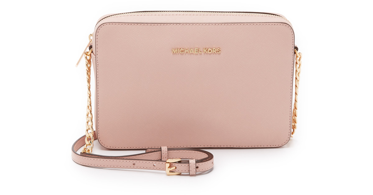 michael-michael-kors-ballet-jet-set-large-cross-body-bag-ballet-product-2-702147749-normal