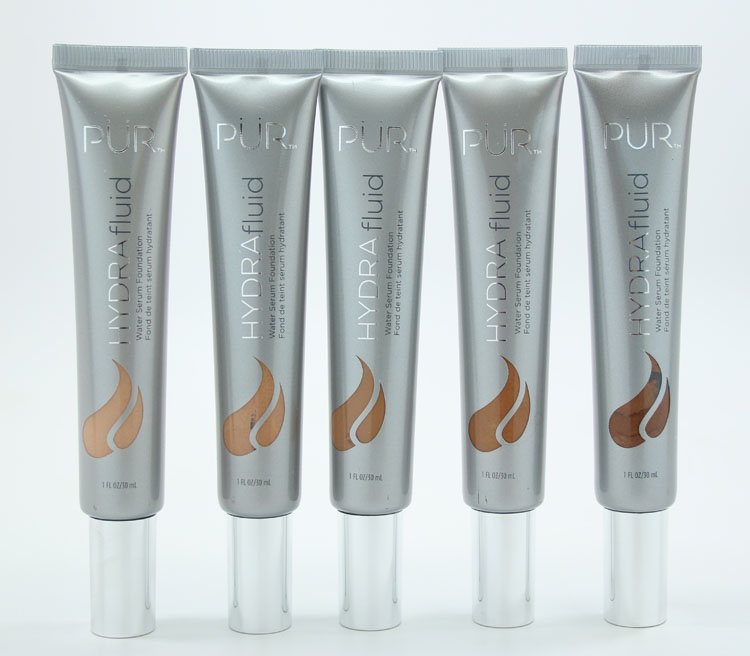 PUR-HydraFluid-Water-Serum-Foundation