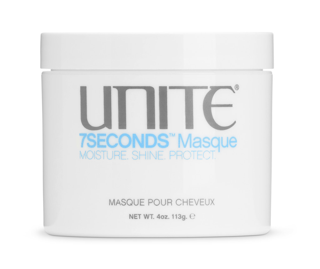 artnr-10022-7seconds-masque